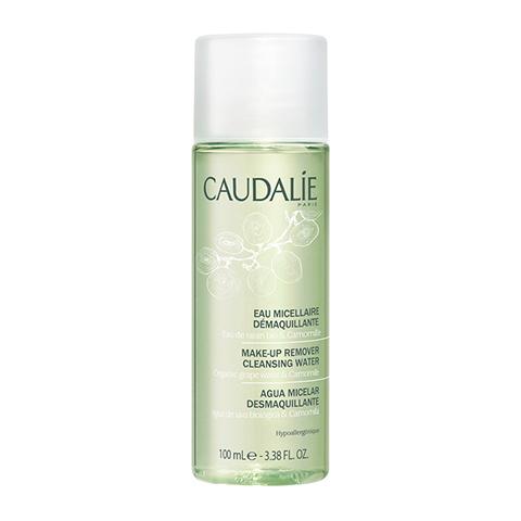 Кодали Вода для снятия макияжа (Флакон 100 мл) (Caudalie)