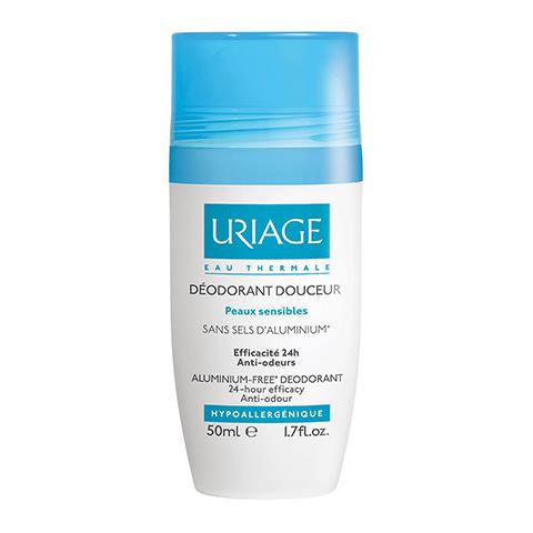 Uriage ����� ���������� ��������� (������ 50 ��)