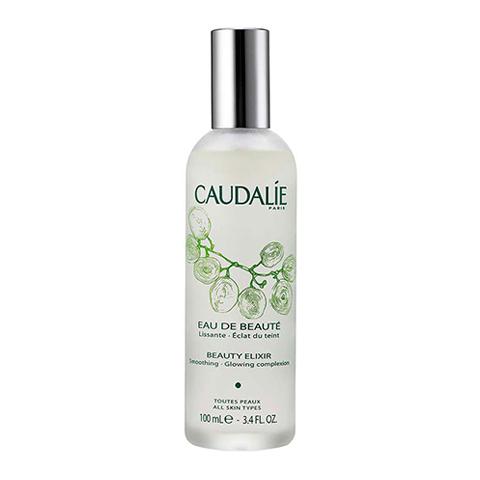 вода Caudalie Кодали Вода для красоты лица (Спрей 100 мл) недорого