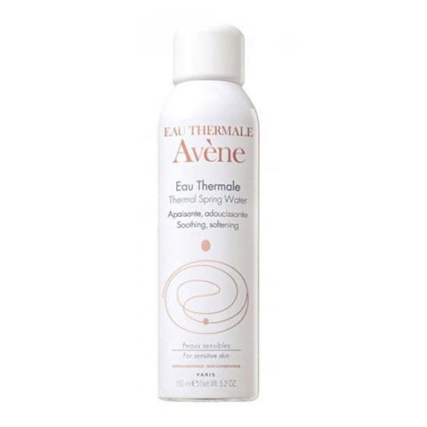 Авен Термальная вода (Флакон 150 мл) (Avene)