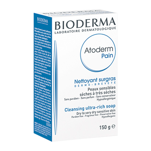 �������� ������� ���� (������ 150 �) (Bioderma)