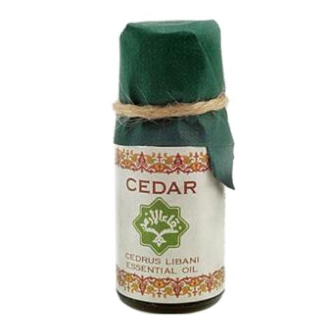 масло Zeitun Зейтун эфирное Масло Кедра (Флакон 10 мл) эфирные масла зейтун эфирное масло тимьян