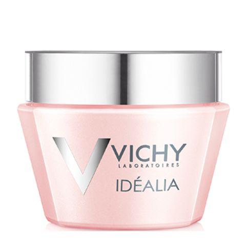 Vichy ���� ������� ����-���� ������� ��� ���������� � ��������������� ���� (����� 50 ��)