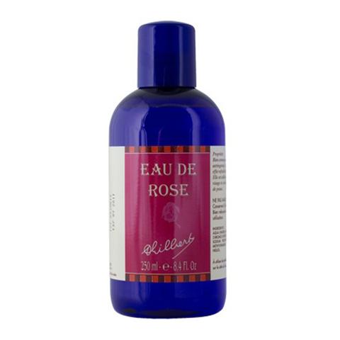 вода Laino Лено Розовая вода (Флакон 250 мл), арт: 1139 -  Уход за жирной и проблемной кожей