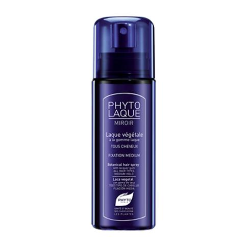 Фито Фитолак Лак для волос  (Спрей 100 мл) (Phyto)