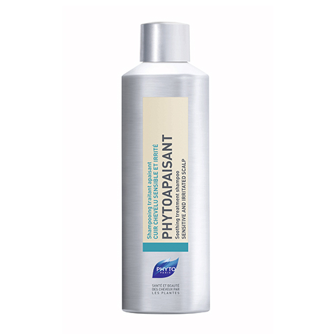 Фито Фитоапезан Шампунь для чувствительной кожи головы (Флакон 200 мл) от Perfectoria