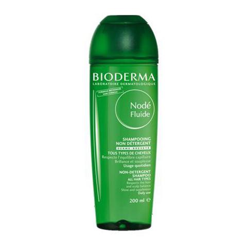 �������� ���� ������� (������ 200 ��) (Bioderma)