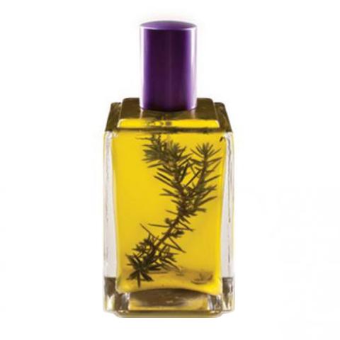 масло Zeitun Зейтун Масло косметическое массажное №12 для всех типов кожи (Флакон 100 мл) чартер для всех