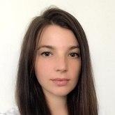 Аватар пользователя voloanya@yandex.ru