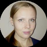 Аватар пользователя Наталья Филимонова