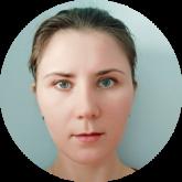 Аватар пользователя barcarolla@list.ru