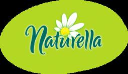 Naturella