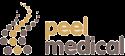 Peel Medical