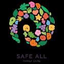 Safe All