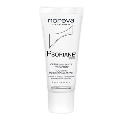 noreva-psoriane-creme-hydratante.jpg?itok=5TdzQnWT
