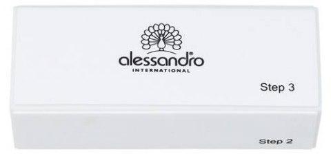 Alessandro Блок полировочный Manicure Super Gloss для маникюра (1 штука): фото, цены, описание товара, отзывы и наличие в Москве и Санкт-Петербурге