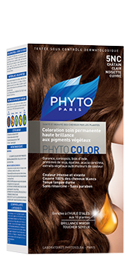Краска для волос фитоколор палитра цветов фото