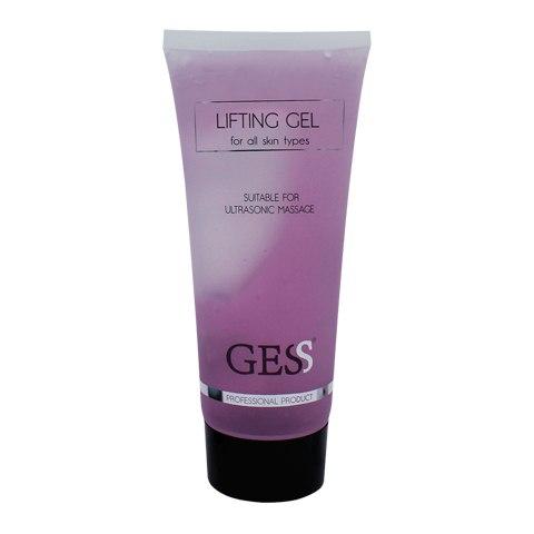 GESS Lifting Gel лифтинг-гель для всех типов кожи (Туба 150 мл): фото, цены, описание товара, отзывы и наличие в Москве и Санкт-Петербурге