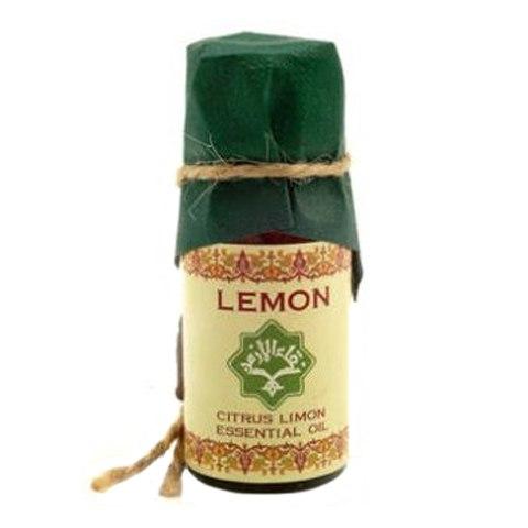 Зейтун эфирное масло Лимона (Флакон 10 мл): фото, цены, описание товара, отзывы и наличие в Москве и Санкт-Петербурге