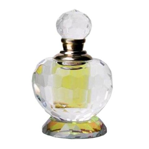 Косметическое масло Зейтун 4 противоварикозное