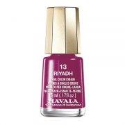 Mavala Лак для ногтей Riyadh : фото, цены, описание товара, отзывы и наличие в Москве и Санкт-Петербурге
