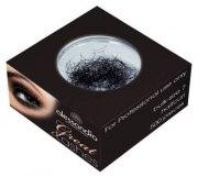Alessandro Ресницы искусственные черные Great Lashes в блоке полный изгиб размер 13: фото, цены, описание товара, отзывы и наличие в Москве и Санкт-Петербурге