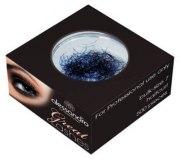 Alessandro Ресницы искусственные синие Great Lashes в блоке: фото, цены, описание товара, отзывы и наличие в Москве и Санкт-Петербурге