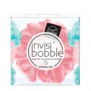 Invisibobble Резинка-браслет для волос SPRUNCHIE Prima Ballerina, розовая (Упаковка 1 шт.): фото, цены, описание товара, отзывы и наличие в Москве и Санкт-Петербурге