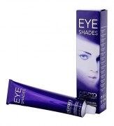 C:EHKO Краска Eye Shades для бровей и ресниц, светло-коричневый: фото, цены, описание товара, отзывы и наличие в Москве и Санкт-Петербурге