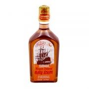 Clubman Лосьон Bay Rum после бритья (Флакон 177 мл): фото, цены, описание товара, отзывы и наличие в Москве и Санкт-Петербурге