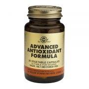Солгар Антиоксидантная формула (30 капсул)