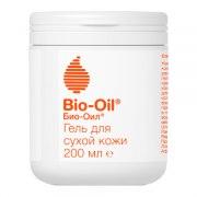 Clone of Био-Оил Гель для сухой кожи (Банка 200 мл): фото, цены, описание товара, отзывы и наличие в Москве и Санкт-Петербурге