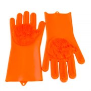 GESS Body SPA Перчатки массажные (Упаковка 2 шт): фото, цены, описание товара, отзывы и наличие в Москве и Санкт-Петербурге
