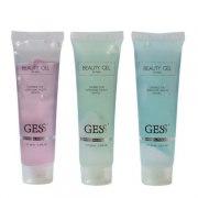 GESS Набор гелей для лица Beauty Gel Set (Упаковка 3 шт.): фото, цены, описание товара, отзывы и наличие в Москве и Санкт-Петербурге