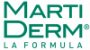 MartiDerm